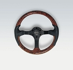 Uflex Spargi Boat Steering Wheels