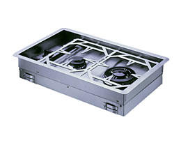 Stoves > Dickinson Marine 00-2BP Two Burner Propane Drop In Cooker&#8221; title=&#8221;Stoves &#038; Propane Systems | West Marine&#8221; /></p> <h2><strong>2 burner propane stoves</strong> | eBay</h2> <p> <strong>2 burner propane stoves</strong> 476 listings New listing Coleman <strong>Stove</strong> Portable <strong>Propane 2 Burner</strong> Camping <strong>Stoves</strong> &#038; Tools 2000014047. $120.00; or Best Offer;<br /> <img class=