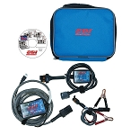 CDI Electronics M.E.D.S. Diagnostic System Upgrade to Yamaha 531-0118Y
