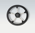 Uflex V70 Boat Steering Wheels