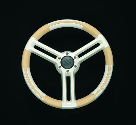 Uflex Doria Boat Steering Wheels