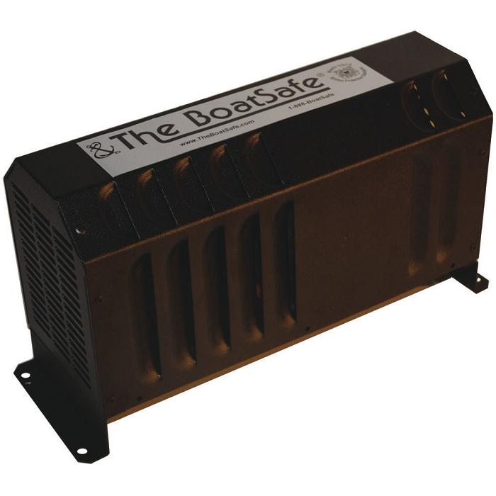 Boatsafe Jr 300 Watt Engine Compartment Bilge Heaters 300w