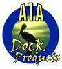 A1A Dock Products