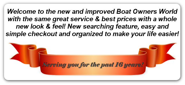Max Discount On Inflatable Boats Boat Parts And Dock