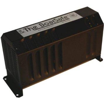 Boatsafe Max 1000 Watt Engine Compartment Bilge Heater