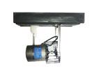 Kasco marine horizontal flotation unit 213001 for Kasco marine de icer motor