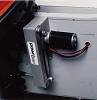PowrTran Outboard Engine Tilt & Trim Unit PT25 (Not for 4 Stroke Engines) Max 25HP