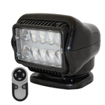 Golight Stryker Model 30515 (Black) Wireless Hand Held Remote