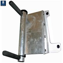 Th Marine Twist Step Emergency Jack Plate Ladder Ebl 1 Dp