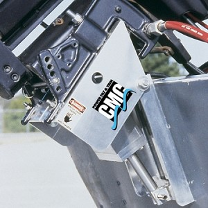 Cmc Pt 35 Tilt And Trim 52100 For Outboard Motors To 35 Hp