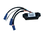 CDI Electronics Johnson Evinrude Power Pack CD3/6, No RPM Limit 113-2138