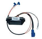 CDI Electronics Johnson Evinrude Power Pack CD2 113-2285
