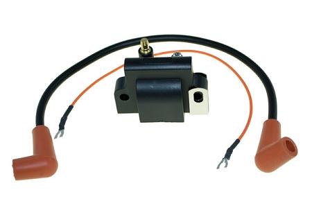 CDI Electronics Johnson Evinrude Ignition Coil 183-4632
