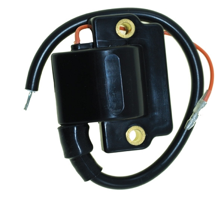 CDI Electronics Yamaha Ignition Coil 187-7711