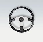 Uflex Corse Boat Steering Wheels