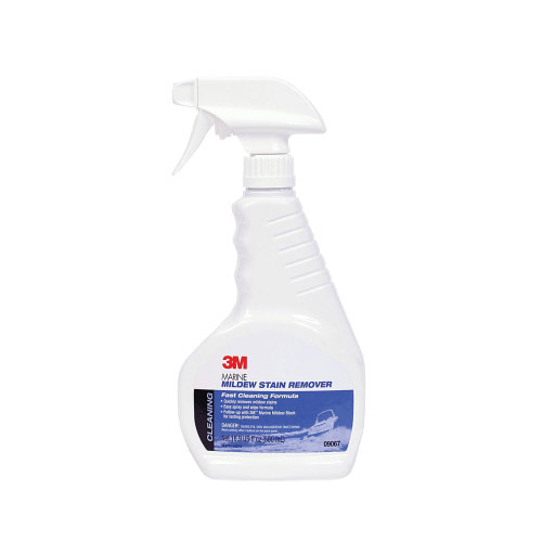 3M 09067 Mildew Stain Remover