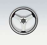 Uflex Linosa Boat Steering Wheels