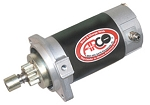 Arco Outboard Starter 3412