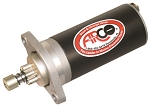 Arco Outboard Starter 3421
