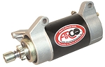 Arco Outboard Starter 3425