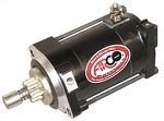 Arco Outboard Starter 3429