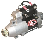 Arco Outboard Starter 3430