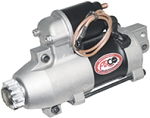 Arco Outboard Starter 3433