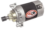 Arco Outboard Starter 3446