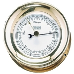 Weems & Plath Orion Barometer 400700