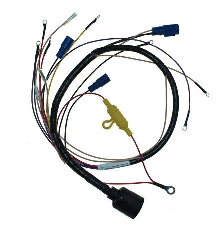 CDI Electronics Johnson Evinrude Harness 413-3294