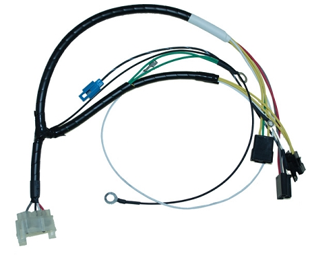 CDI Electronics Johnson Evinrude Harness 413-9904