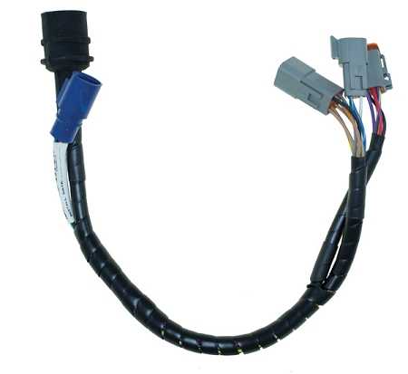 CDI Electronics Johnson Evinrude Adapter Harness 423-6344