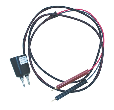 CDI Electronics DVA Adapter - Leads included 511-9773