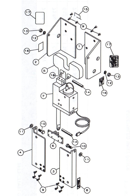 52100 L cmc pt 35 tilt and trim 52100 replacement parts cmc pt 35 wiring diagram at readyjetset.co