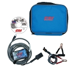 CDI Electronics M.E.D.S. Diagnostic System - Mercury Mariner 531-0118M