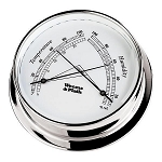 Weems & Plath Endurance 125 Chrome Comfortmeter 540900