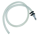 CDI Electronics Hose Assembly 551-34HA