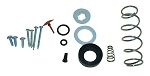 CDI Electronics Repair Kit For Old 551-34Pv 551-34R1