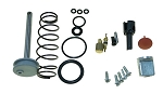 CDI Electronics Repair Kit For New 551-34Pv For 2010 551-34R