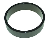 CDI Electronics Johnson Evinrude Locator Ring 553-4994