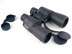 Weems & Plath 7x50 Center Focus Binoculars 637