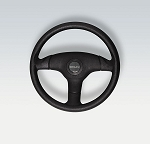 Uflex Antigua Boat Steering Wheels