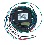 CDI Electronics Tilt/Trim Relay & Harness 852-9810