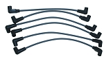 CDI Electronics Inductive Spark Wire Set - 6 Cyl. 931-4921