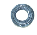 CDI Electronics Bearing, Upper For Mercury Mariner 994-0066