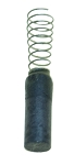 CDI Electronics Mercury Mariner Distributor Brush And Spring Assembly 994-1293