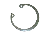 CDI Electronics Retainer (Snap Ring) 994-6406