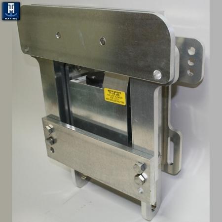 Th Marine Atlas Micro Jacker Ahjm 4 Dp Hydraulic Jack
