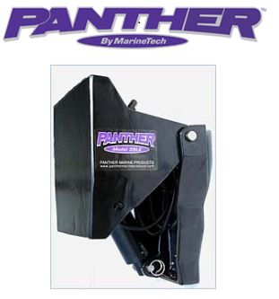 Panther Marinetech Products