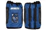 Sea Eagle All Purpose Backpack. Not sold separately. Must ship with a Sea Eagle Boat